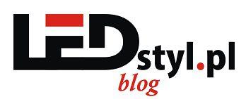 Blog LEDstyl.pl – blog o oświetleniu LED