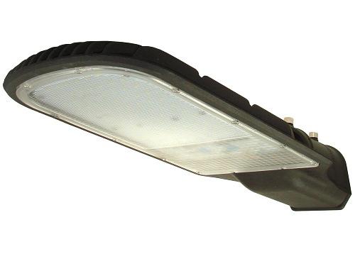 Lampa uliczna LED 100W CADOG b. dzienna